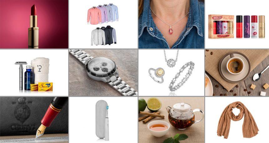 Mondo Olfi product photo examples